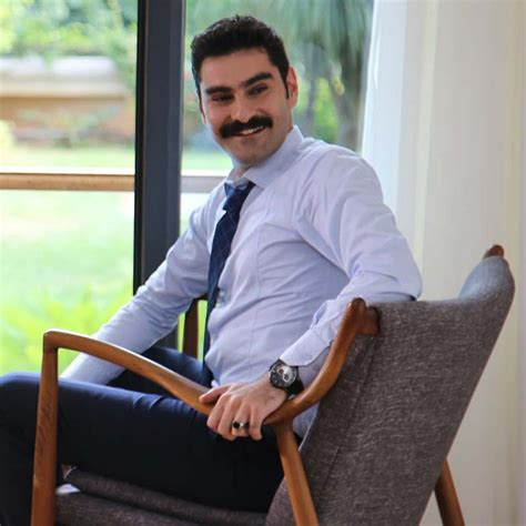 Comprar Amor sin palabras  Aşk Laftan Anlamaz   Audio ...