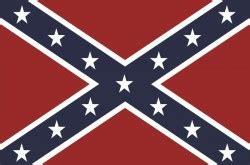 Comprar Bandera de los Estados Unidos de América USA ...