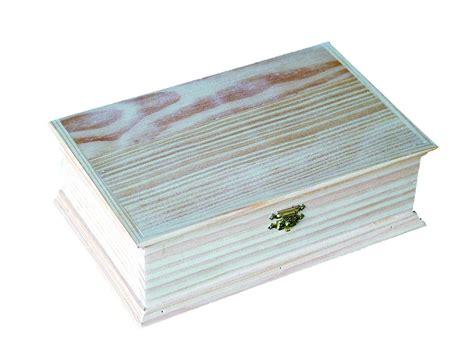 comprar Caja Cornisa de madera barata en 2020 | Cajas ...