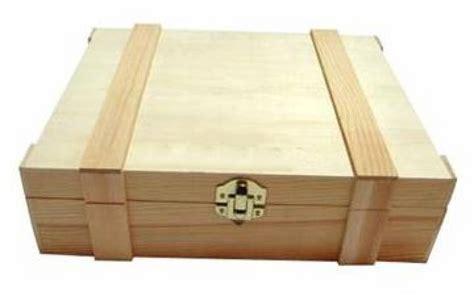 Comprar cajas de madera baratas para almacenar lo que ...