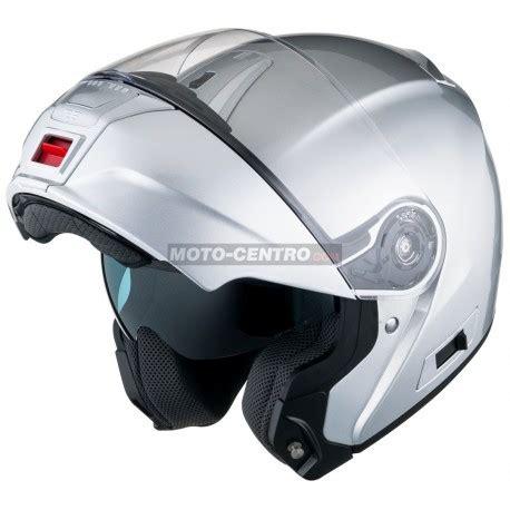 Comprar Casco Modular Ixs Hx 325 Online [Oferta]
