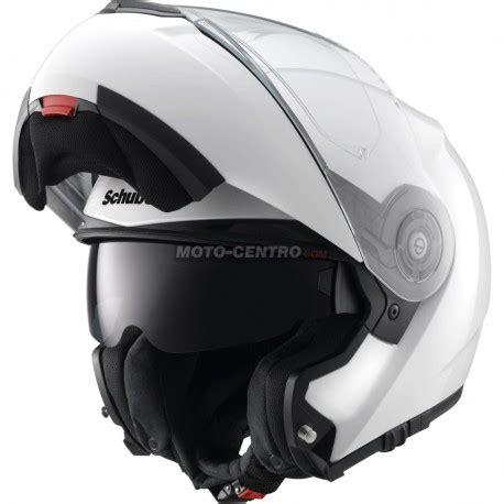 Comprar Casco Modular Schuberth C3 Pro Blanco Online