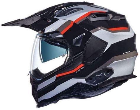 Comprar cascos de moto trail Cocheymoto.Net