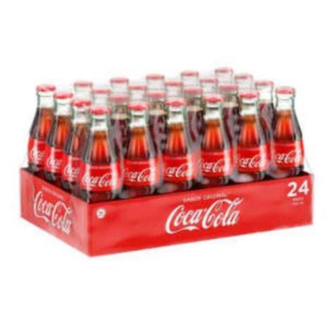 Comprar Coca Cola en Chihuahua | Promociones y Ofertas