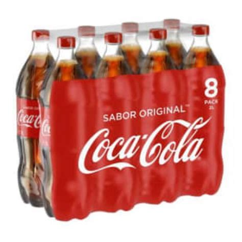 Comprar Coca Cola en Mexicali | Promociones y Ofertas