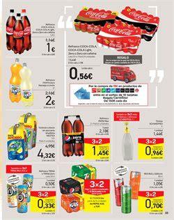 Comprar Coca Cola | Ofertas, precios y catálogos