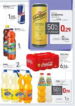 Comprar Coca Cola | Ofertas y promociones