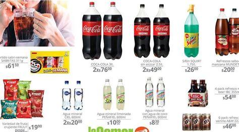 Comprar Coca Cola | Promociones y Ofertas