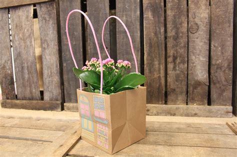 Comprar composiciones con plantas para regalo   Flors per a tu