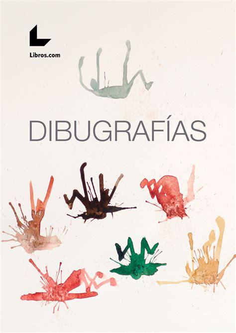 Comprar Dibugrafías, de José Félix Valdivieso y Miguel ...