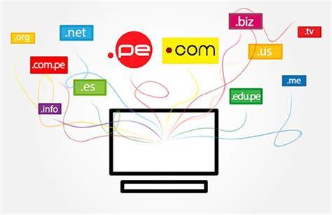 Comprar Dominios para Posicionarlos en Google » Tecnología ...