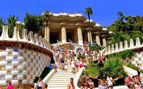 Comprar en Barcelona   Ofertas, catálogos y tiendas