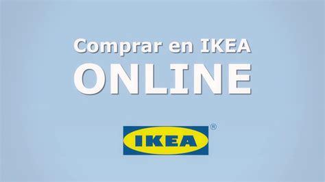 Comprar en IKEA Canarias Online   YouTube