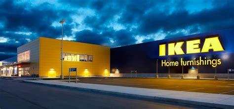 Comprar en Ikea online será más barato   Noticias De