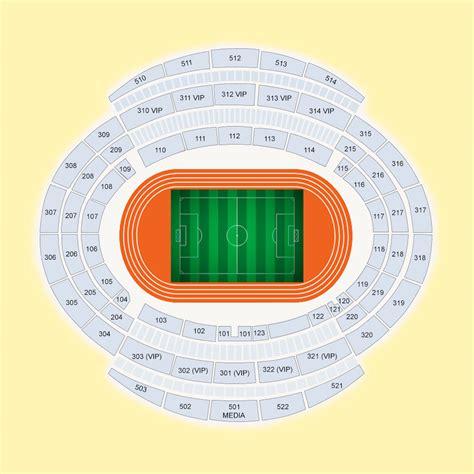 Comprar entradas W40 vs W38   Quarter Finals   UEFA Euro ...