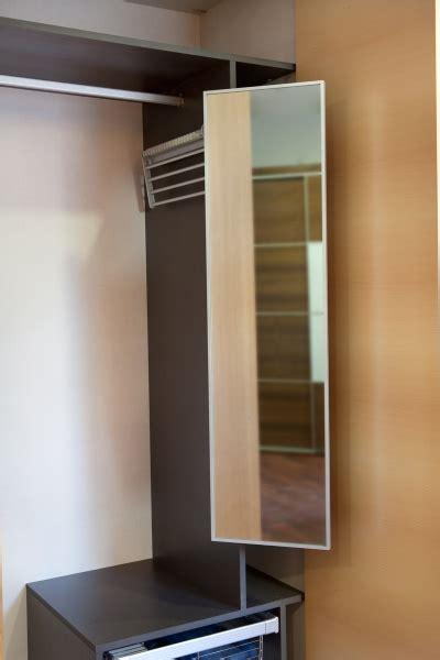 Comprar espejo extraible y orientable trimetto carpintería ...