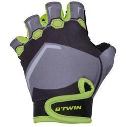 Comprar Guantes Ciclismo Online | Decathlon