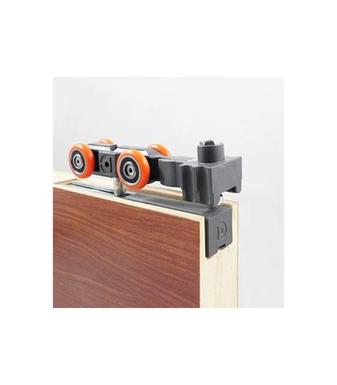 Comprar Herraje accesorio corredera 80Kg DN80 madera ...