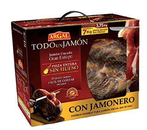 Comprar huesos jamon iberico  【 desde 6.77 € 】   Perros ...