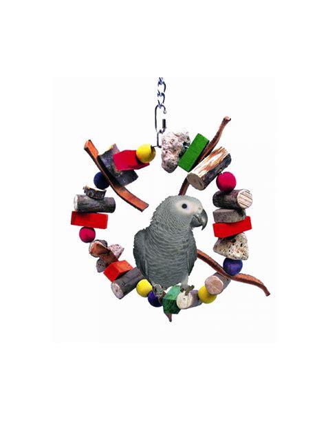 Comprar Juguetes para pájaros Online   MisMascotas