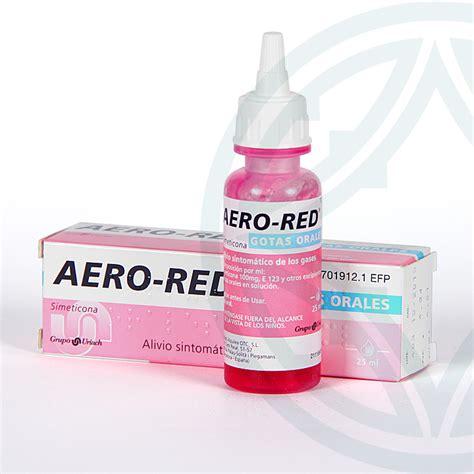 Comprar medicamentos para combatir los gases | Farmacia ...