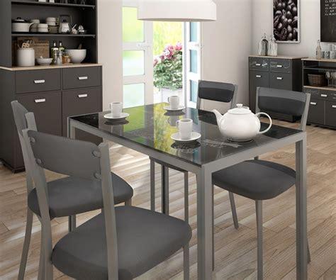 Comprar mesa de cocina|Mesas de Cocina Baratas Muebles ...