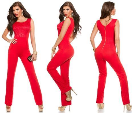 Comprar Mono largo de vestir estiloso Cytia online Monos ...