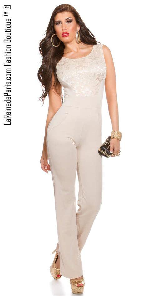 Comprar Mono largo de vestir para fiesta Cytia online ...