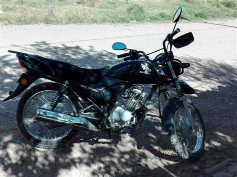 Comprar Moto Honda   Brick7 Motos