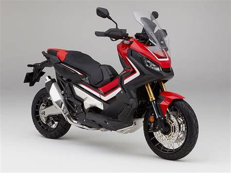 Comprar moto trail nueva: ¿cambiar una Suzuki V Strom por ...
