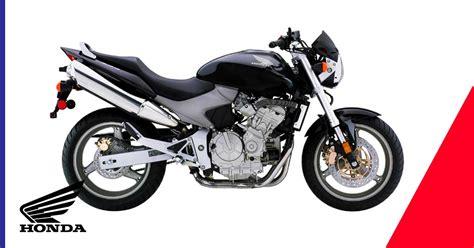 Comprar moto usada: Honda CB600F Hornet   Blog Zelão Racing