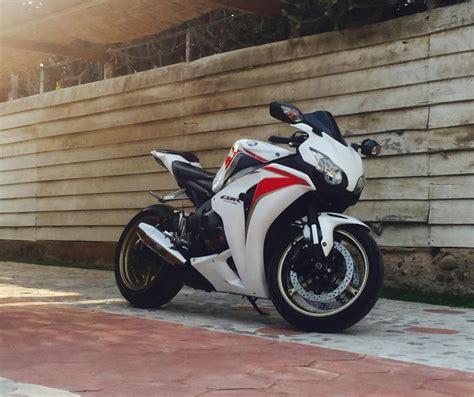 Comprar Motor Moto Honda   Brick7 Motos