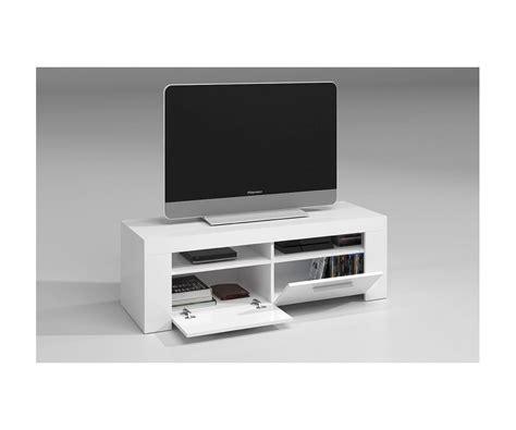 Comprar Mueble de TV blanco Muebles para TV Baratos en ...