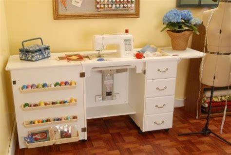 Comprar mueble maquina coser de segunda mano. Busca en ...