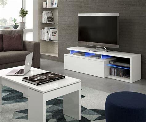 Comprar mueble para TV con leds Muebles para TV baratos en ...