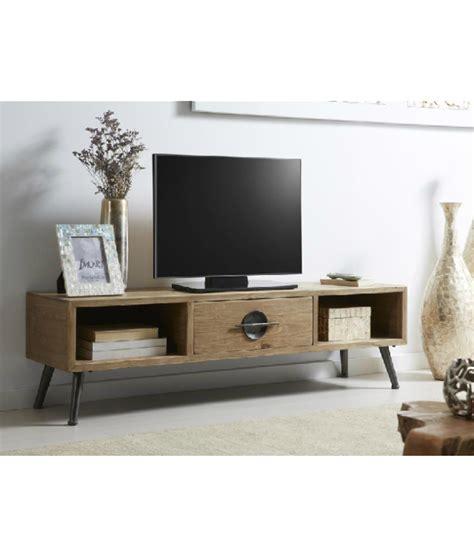 Comprar Mueble tv giles madera natural