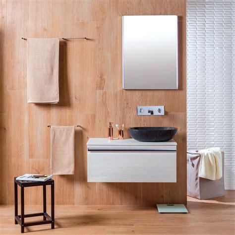 Comprar muebles de baño de diseño | Tendencias de baños ...