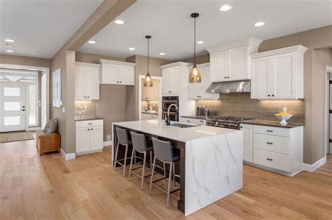 Comprar muebles de cocina a medida: claves | Master Hespema