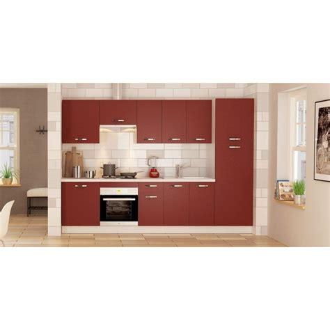 Comprar muebles de cocina baratos | Comercial Villar ...