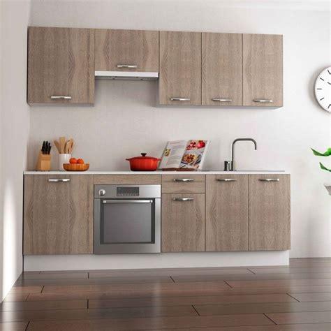 Comprar muebles de cocina baratos | Muebles cocina KIT