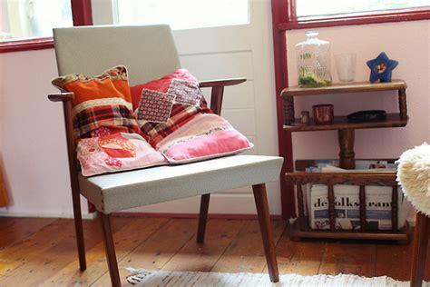 Comprar muebles de segunda mano | Recicla Tus Muebles