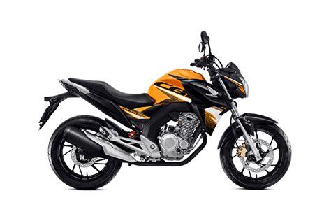 Comprar Nova na Honda Motos Amauri Motos em SC
