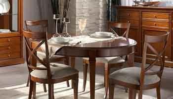 Comprar, Ofertas, platos de ducha, Muebles, Sofas, Spain ...