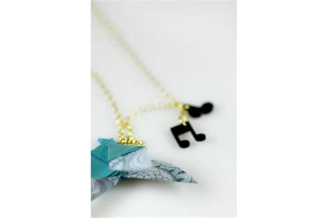 Comprar online collar barato acabado en oro con pájaro de ...