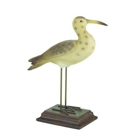 Comprar Pájaro Courlis Marino Online ¡Mejor Precio!   Iterin
