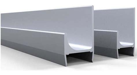 Comprar Perfiles de Aluminio en Herrajes Hilton   Filtrado ...