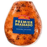 Comprar productos de Argal   Página 2   Carritus.com   El ...