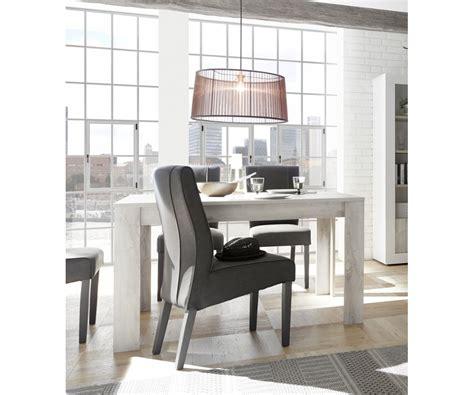 Comprar silla de comedor barata Precio mesas y sillas ...
