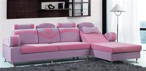 Comprar sofás camas rinconeras modernos baratos | Ideas ...