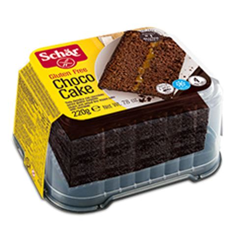 Comprar TARTA DE CHOCOLATE 200GR SIN GLUTEN al mejor ...
